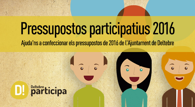 dParticipa_BannerPp16
