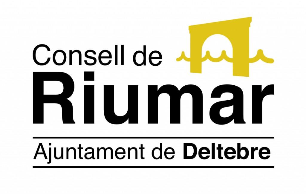 Logo_riumar_color