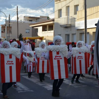 Carnaval (16)