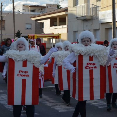 Carnaval (17)