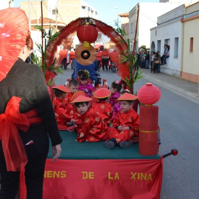Carnaval (19)