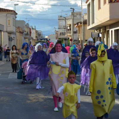 Carnaval (25)
