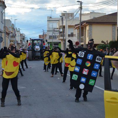 Carnaval (27)