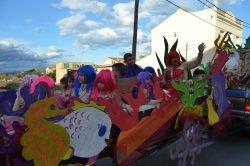 Carnaval (26)